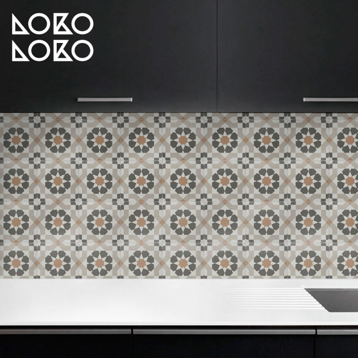 vintage vinyl flooring patterns ceramic tiles printed vinyl for furniture lokoloko 6878