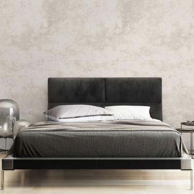 Wabi Cement - ECO Wallpaper