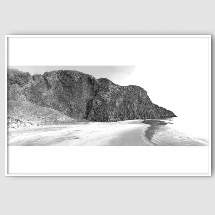 natural-park-cabo-de-gata-nijar-1-black and white-almeria-beach-washable-for-exterior-interior-accessories-lokoloko