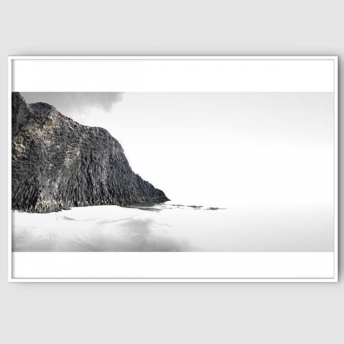 Parque Natural Cabo de Gata Níjar 2-almeria-playa-poster-color-washable-for-exterior-interior-walls-accessories
