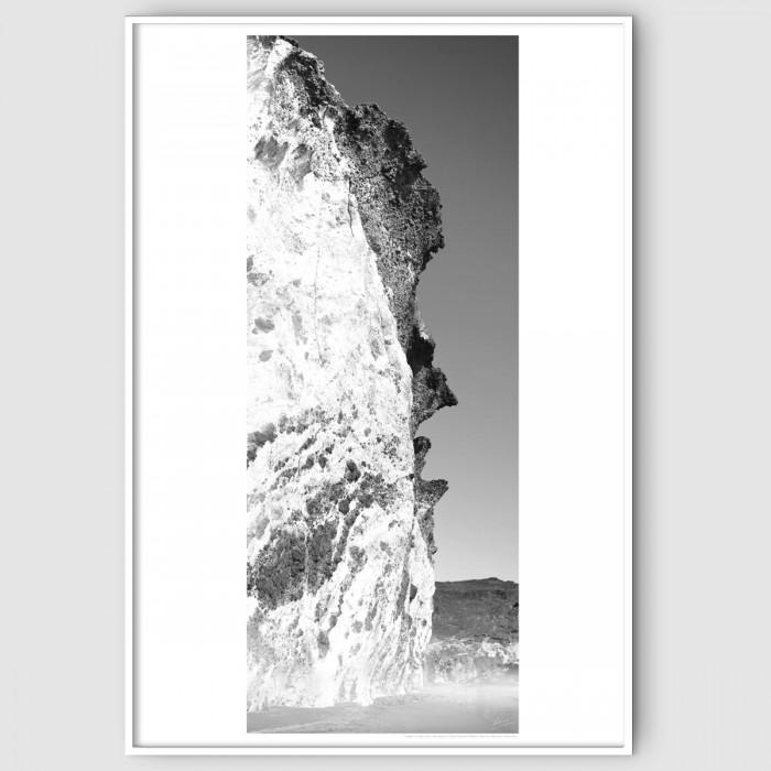 Natural Park Cabo de Gata Nijar 3 BN almeria-playa-washable-exterior-interior-painting-walls-decoration-accessories-lokoloko