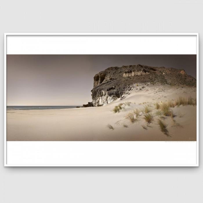 Cabo de Gata Níjar Natural Park 4 washable-for-exterior-interior-beach-painting-walls-decoration-complement-lokoloko