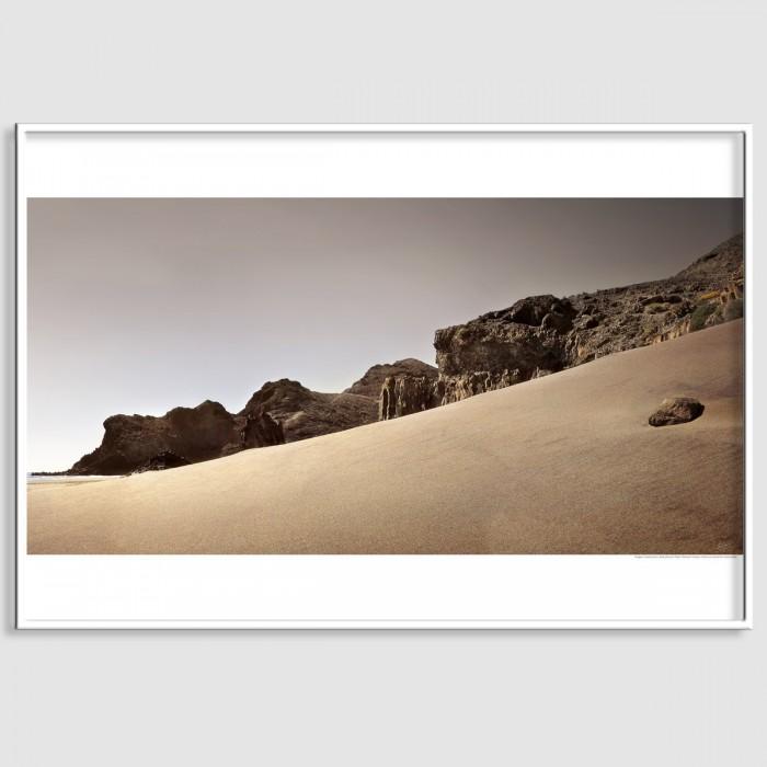 Parque-Natural-Cabo-de-Gata-Níjar-5-almeria-washable-for-exterior-interior-beach-walls-decoration-complement-lokoloko