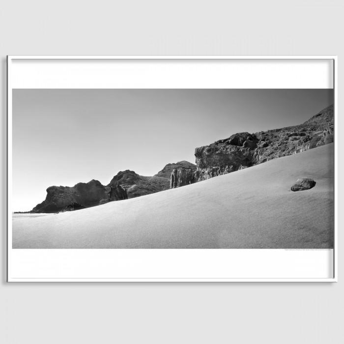 Natural Park Cabo de Gata Nijar 5 BN almeria-washable-for-exterior-interior-beach-walls-decoration-complement-lokoloko
