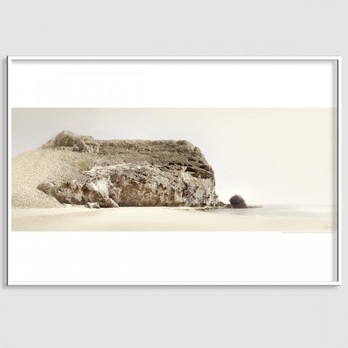 Natural Park Cabo de Gata Nijar 6 almeria-washable-for-exterior-interior-cabo-de-gata-playa-color-box-lokoloko