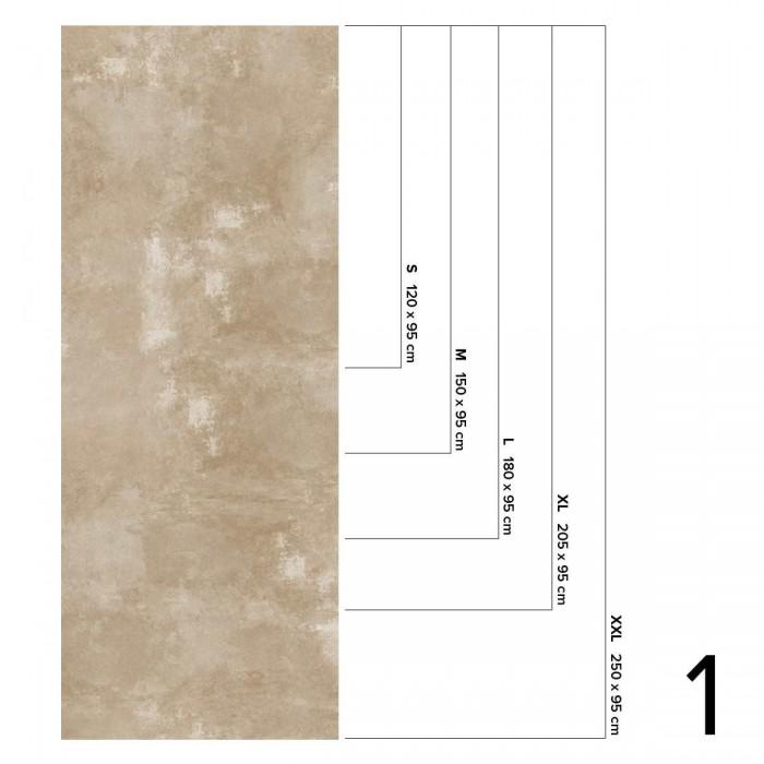 stucco-petra-vinyl-washable-self-adhesive-floors-walls-furniture-wabi-sabi-measures-2-lokoloko