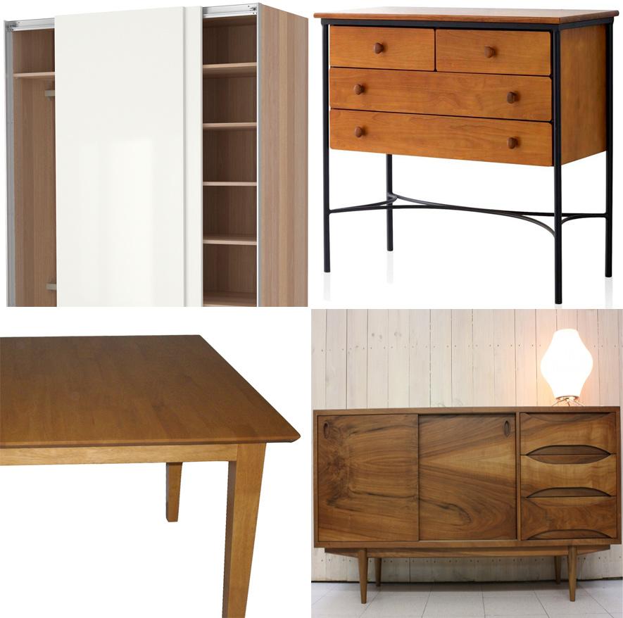 Quitar vinilo decorativo de un mueble for Vinilos para muebles