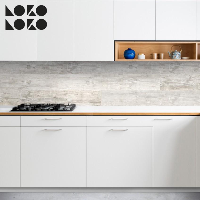 madera-clara-vintage-copete-cocina-lokoloko