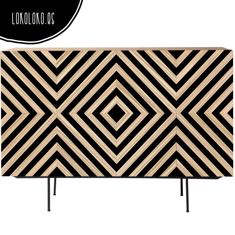 patron_madera1_vinilo-geometrico-para-cubrir-muebles-de-hogar