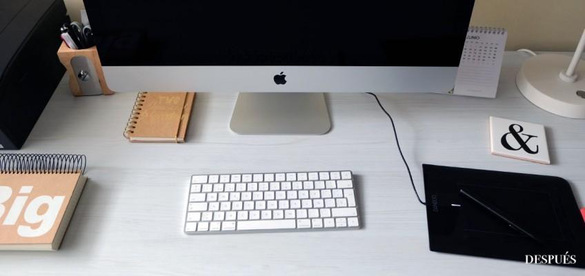 Mesa-de-escritorio-forrada-con-vinilo-de-madera-blog-una-mosca-en-la-luna-lokoloko-design