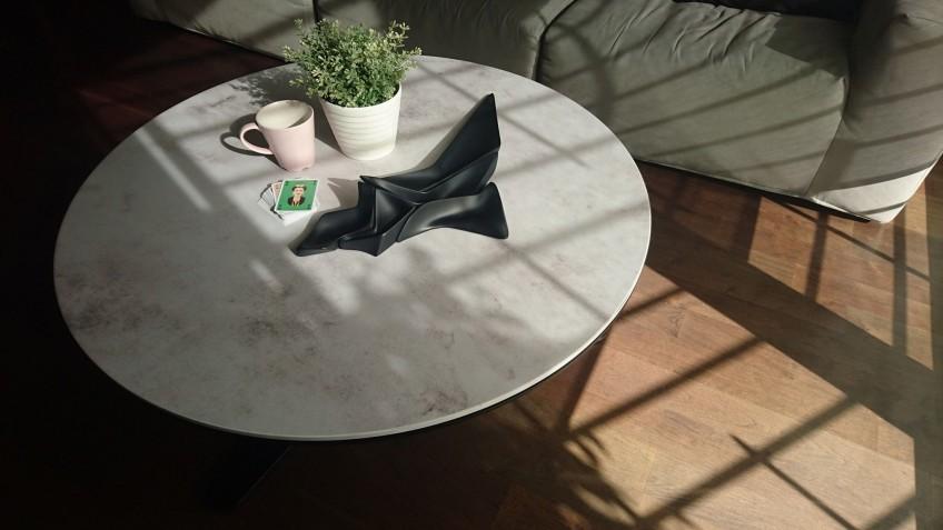 vinilo-cemento-gris-claro-para-forrar-mesa-de-centro-lokoloko-design