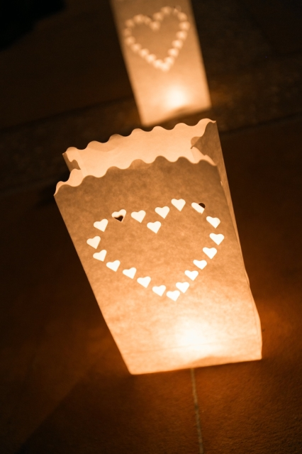 Large_heart_paper_bag_lanterns_LINDSAY_ANDREW_WEDDING_Photos_2