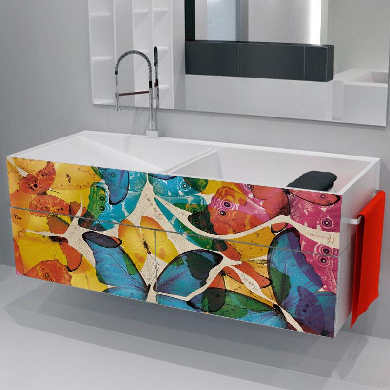 Muebles Para Baño Finos ~ Dikidu.com