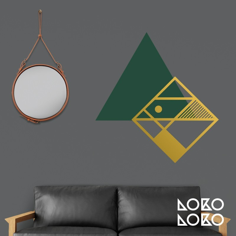 rombo-abstracto-triangulo-art-deco