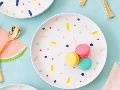 15 divertidos DIY infantiles para pasar un buen rato en familia