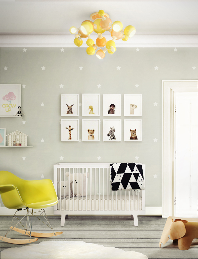 baby-girl-room-decor-ideas-delightfull-vogue-decoration1
