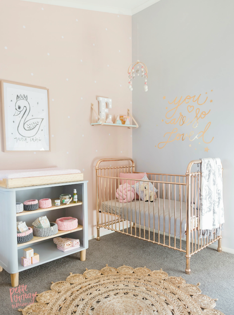ideas-para-decorar-dormitorios-infantiles_13