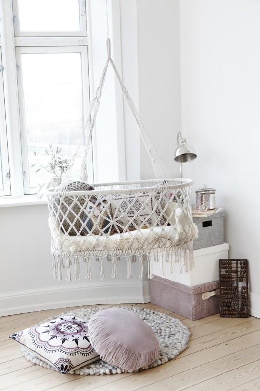 nursery-nordic-bliss-shop-scandinavian-home-accessories-hanging-basket-533x800