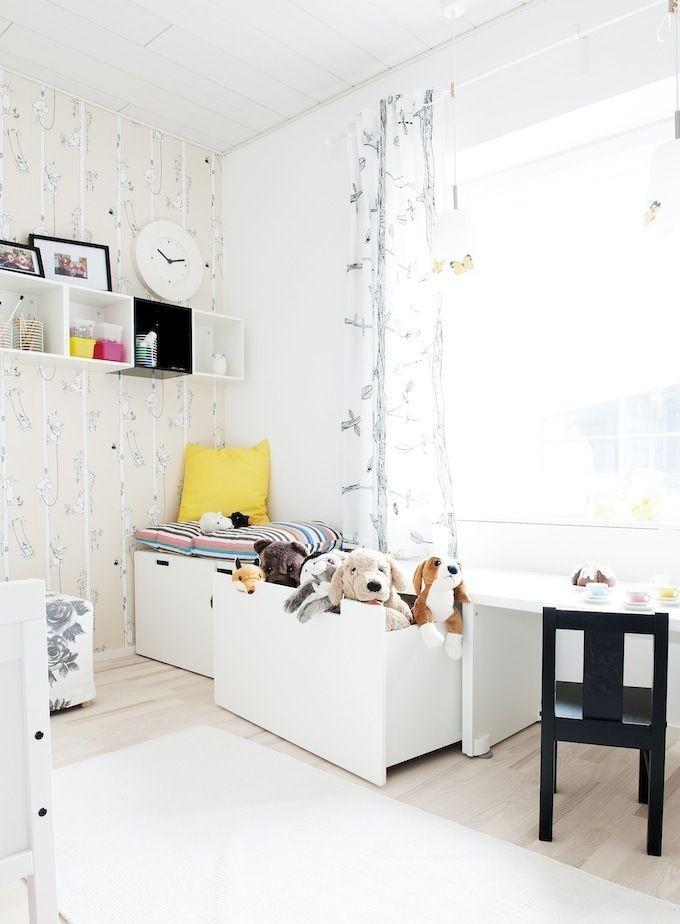 Ideas Low Cost Para Decorar Dormitorios Y Cuartos De