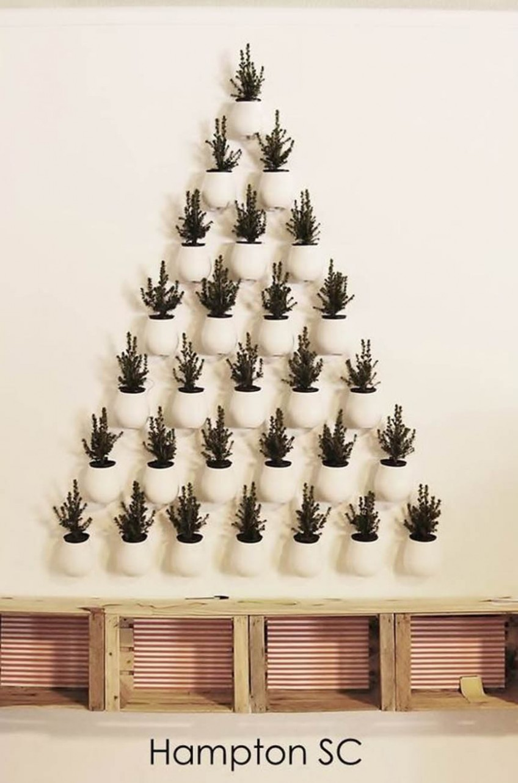 yosiquese-arbol-de-navidad