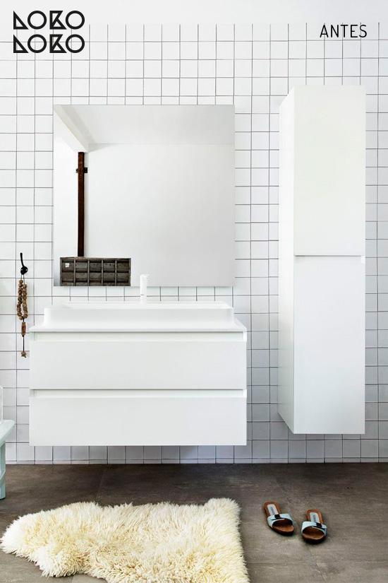 baño-diseno-blanco