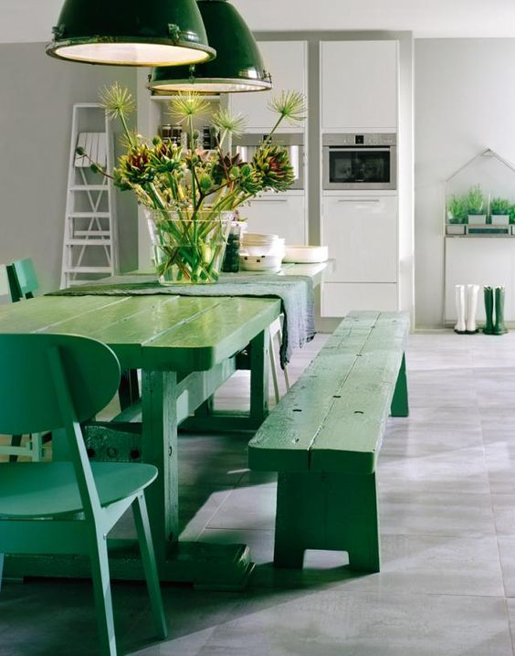 color-greenery-tendencia-decoracion-2017