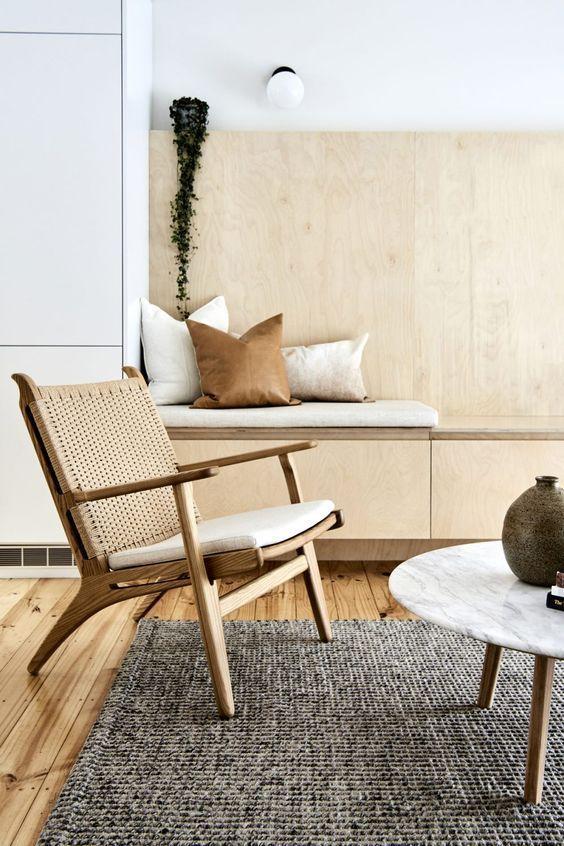 madera-2017-tendencia-textura