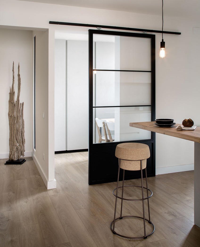 madera-textura-2017-tendencia