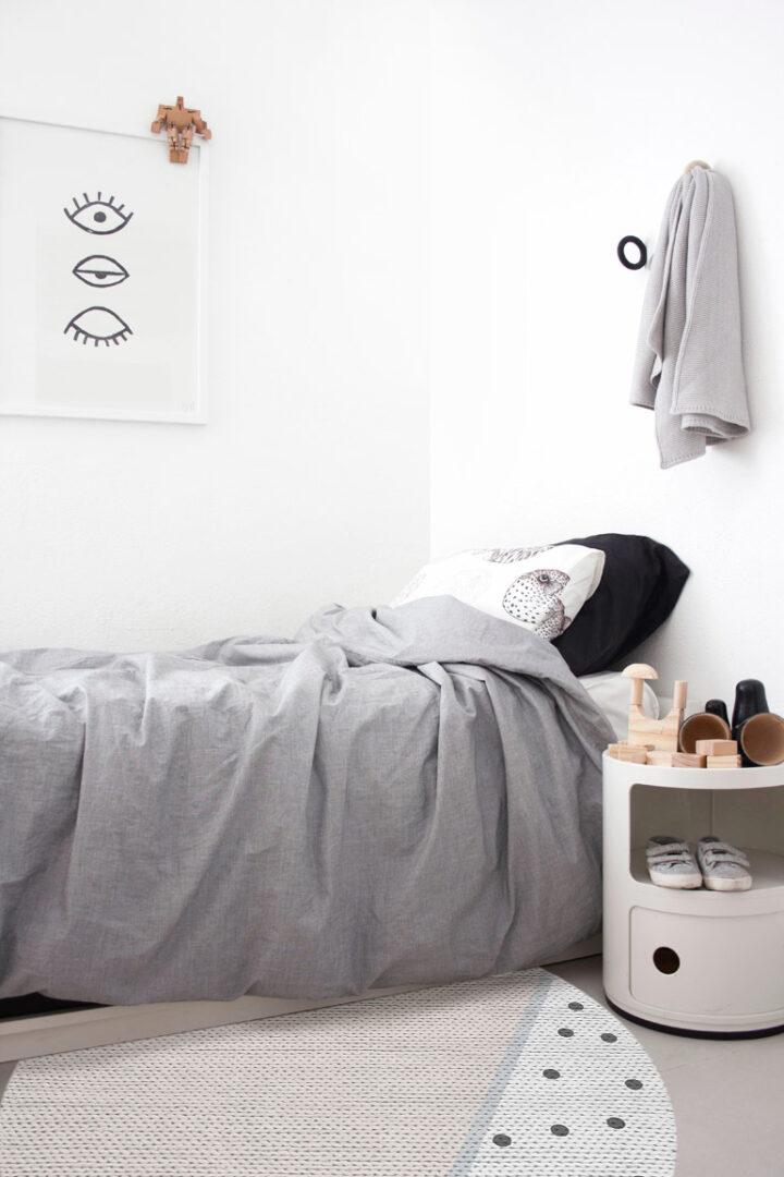 vinilo-alfombra-habitacion-infantil-lokoloko-design