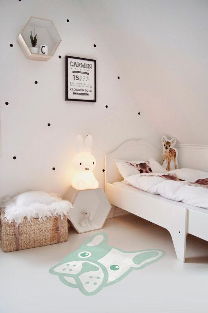 vinilo-para-suelos-alfombra-infantil-bulldog-frances-lokoloko-design