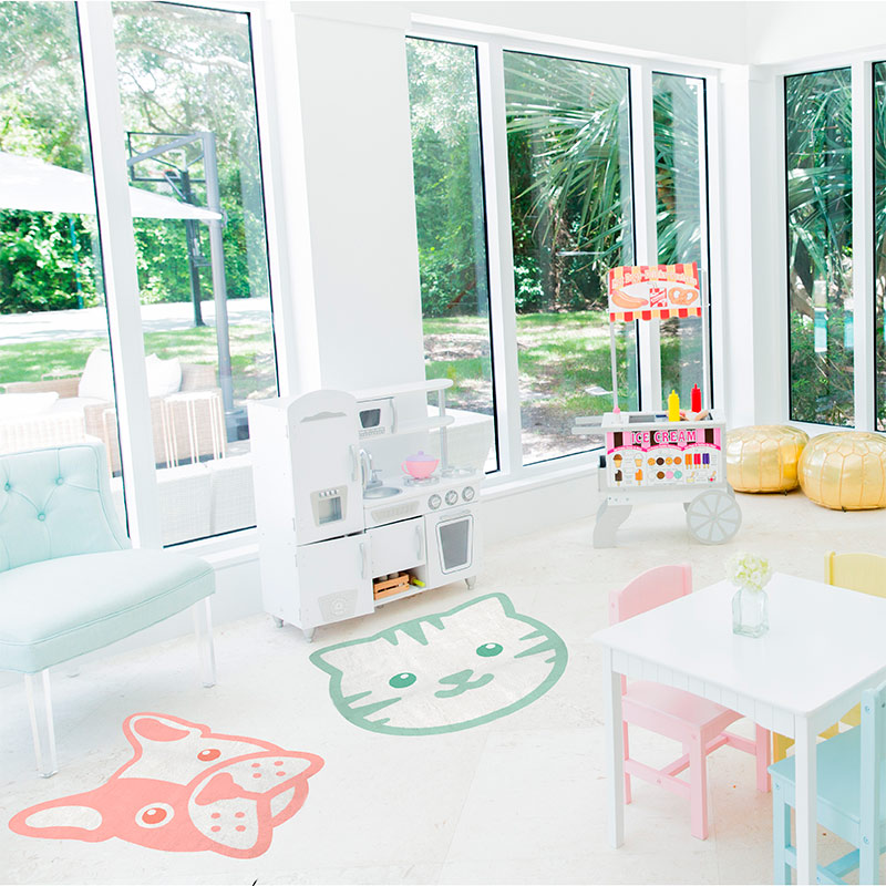 vinilo-para-suelos-alfombra-infantil-perro-gato-lokoloko-design
