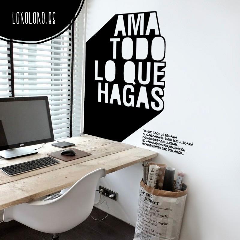 vinilo-paredes-escritorio-textos-positivos