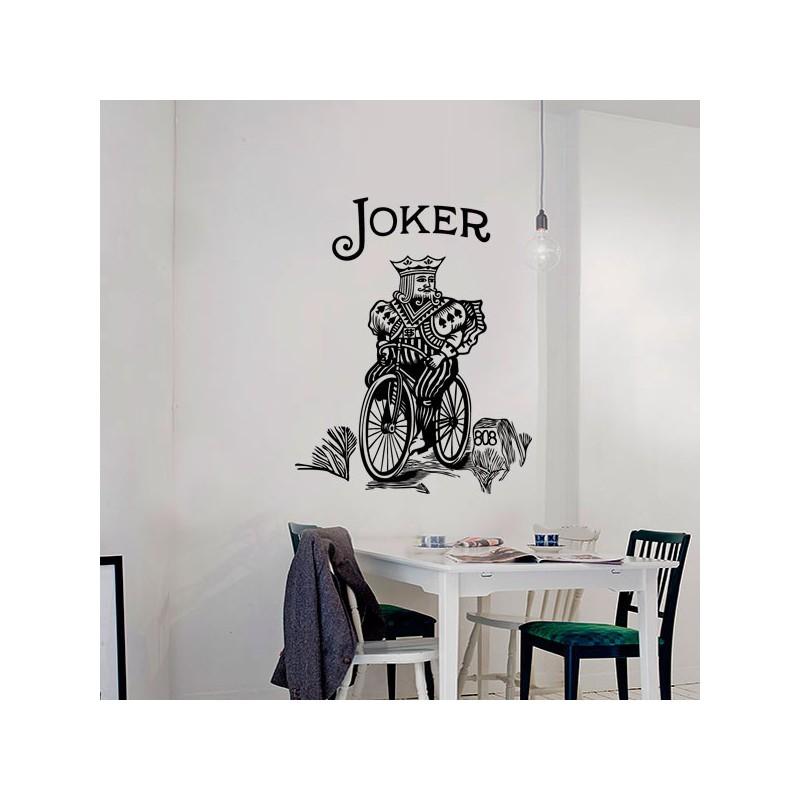 vinilos-poker-joker