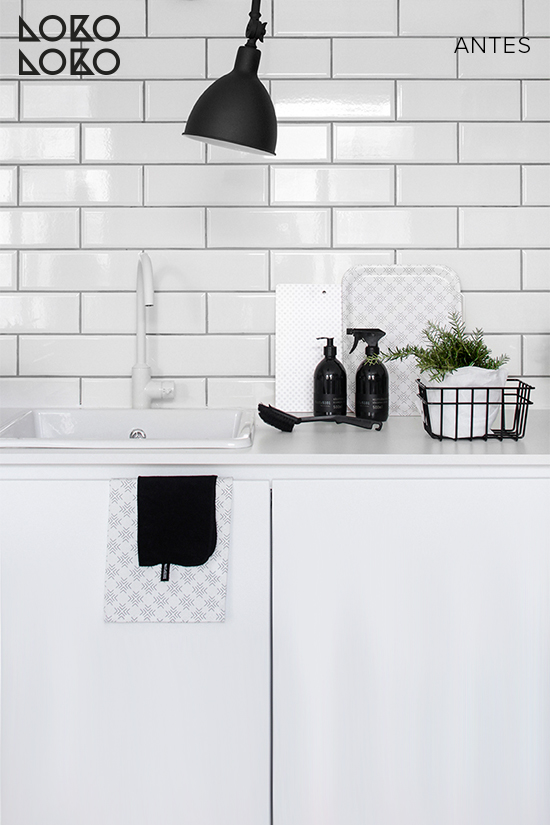 cocina-blanca-aburrida-y-sosa