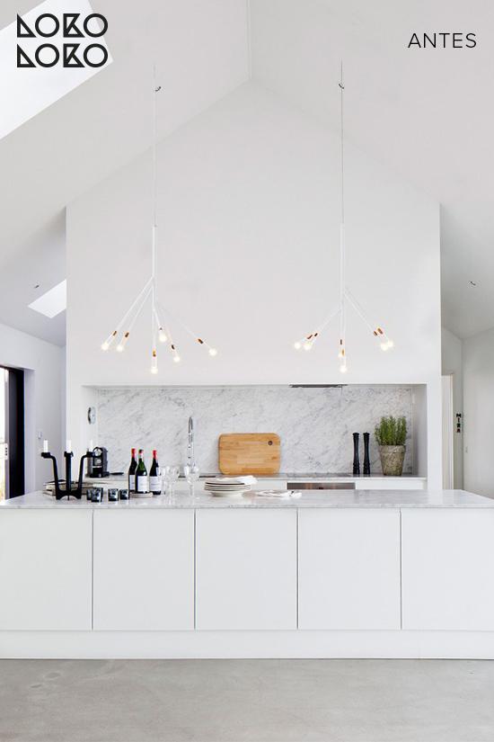 cocina-blanca-sin-decoracion-aburrida