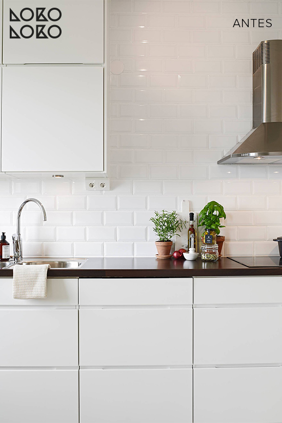 cocina-blanca-sin-decoracionjpg