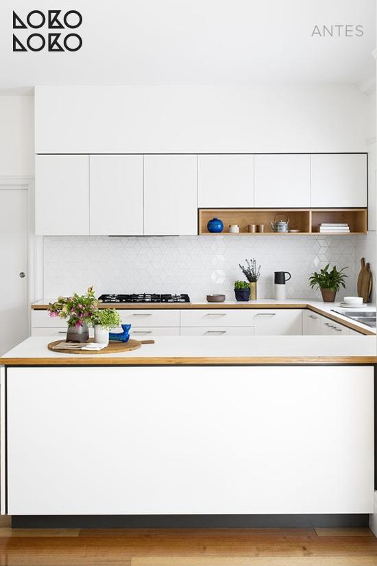 cocina-blanca-sin-decorar