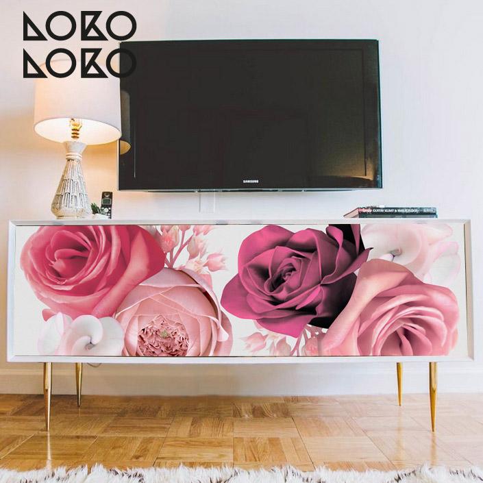 nuevos-disenos-vinilos-florales-rosas-lokoloko-design