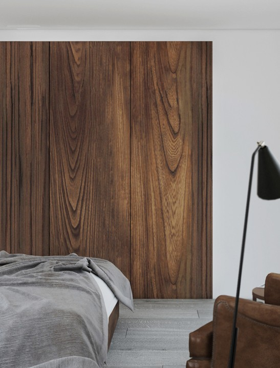 interior design katty schiebeck penthouse 02