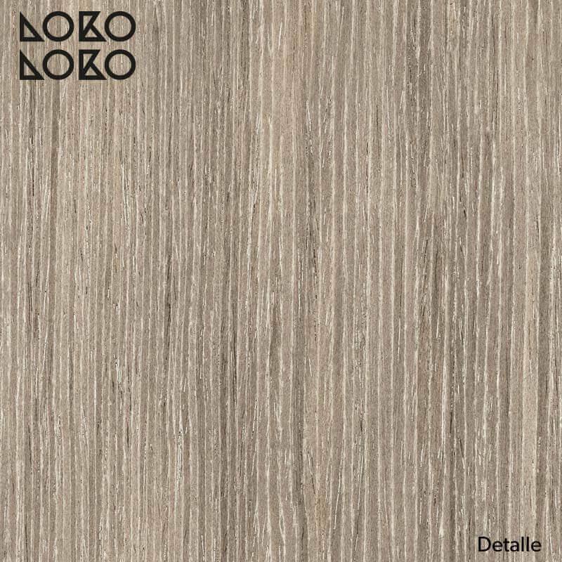 madera-abedul-nordica-vinilo-decorativo-para-forrar-armarios-de-cocina-muebles