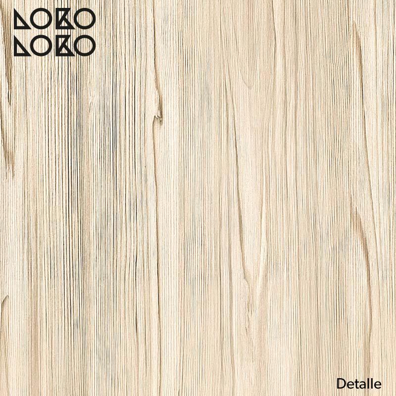 madera-alamo-nordica-vinilo-decorativo-puertas-armarios-cocinas