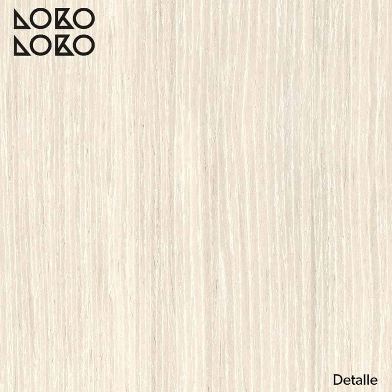 Ideas para forrar puertas de armarios empotrados con for Ver puertas de madera
