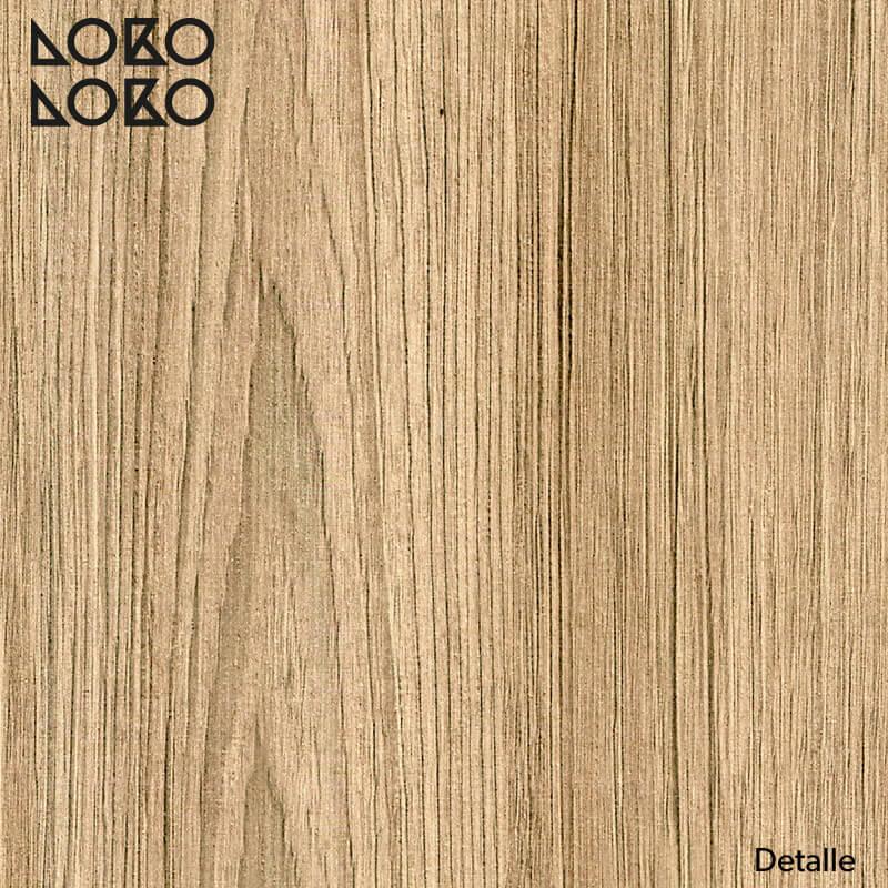 Vinilos adhesivos imitaci n madera te contamos todo sobre for Muebles de diseno imitacion