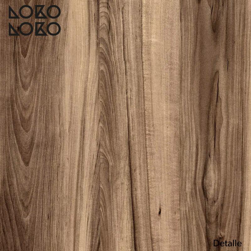 madera-nogal-americano-vinilo-para-puertas-de-cocina-muebles-pisos-hogar