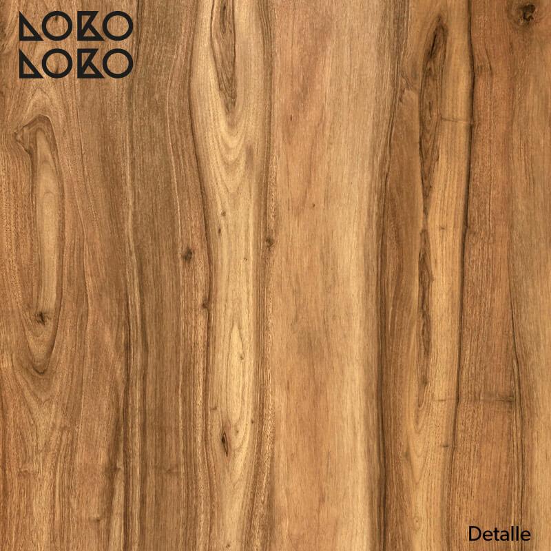 madera-nogal-vinilo-adhesivo-para-muebles-de-cocina-forrar-decorar