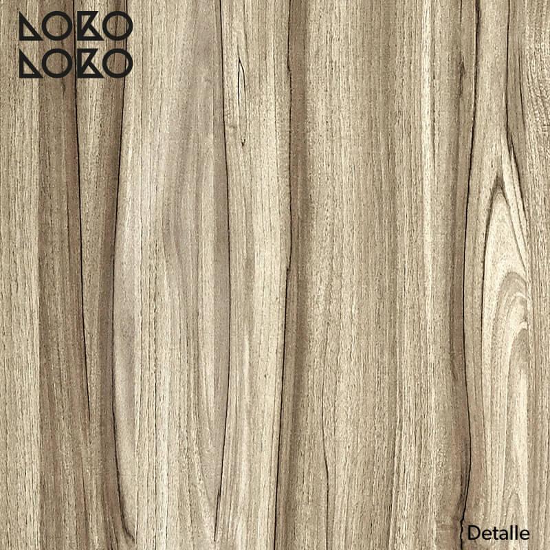 madera-roble-natural-vinilo-imitacion-para-forrar-aparadores-de-salon