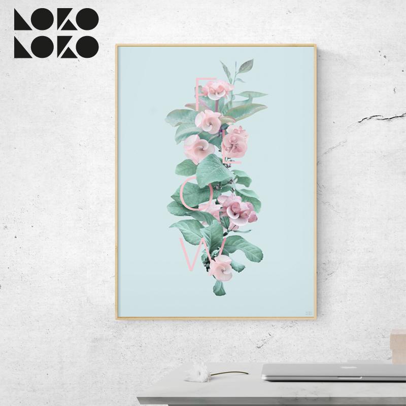 nuevos-posters-estilos-florales-lokoloko-design