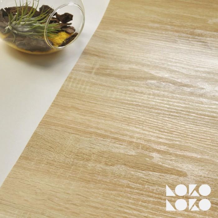 vinilo-decorativo-madera-con-textura-para-mesas