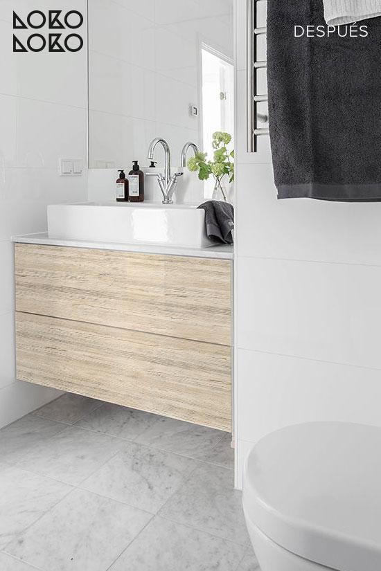 vinilo-muebles-madera-alamo-nordica-bano-despues