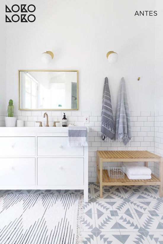 vinilo-muebles-madera-estilo-nordico-bano-antes